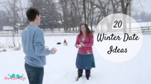 20-winter-date-ideas